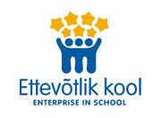 Ettevõtlik kool